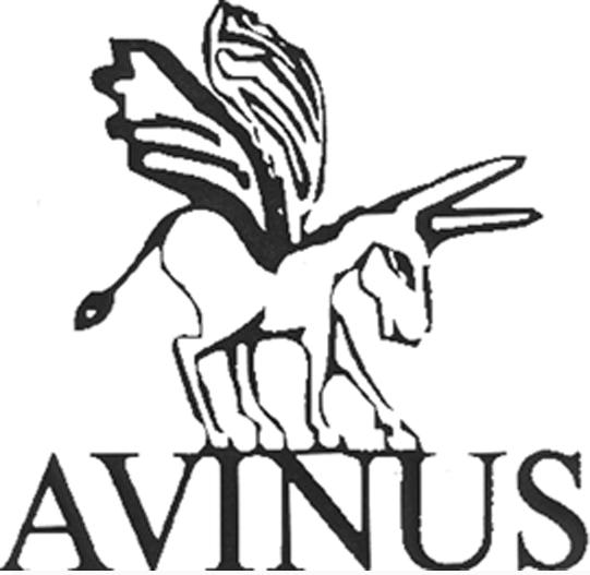 AVINUS